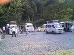 毛呂山660 090905.JPG